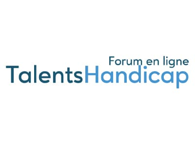 Forum Emploi-Formation-Alternance: Talents Handicap